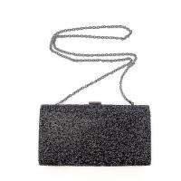 Buy cheap Clutch Bags Handcee crystal clutch evening bag,designer crystal evening bag,crystal bag evening bag product