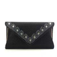 Buy cheap Clutch Bags Handcee 1693# crystal clutch bag for women product