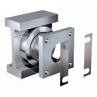Buy cheap importer combined load turbocharger rotors ball bearing with lowest price from Wholesalers