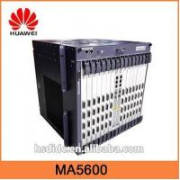 Buy cheap HUAWEI SmartAX MA5600 from Wholesalers