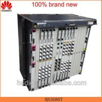 Buy cheap Smartax MA5680T from Wholesalers