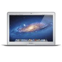 Buy cheap Apple MacBook Air MC965LL/A 13.3-Inch Laptop (NEWEST VERSION) product