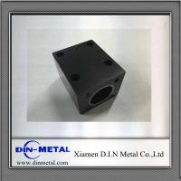 Buy cheap CNC Machining CNC Milling fabrication service from Wholesalers