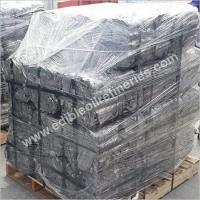 Buy cheap Metal Scrap Cr Busheling Bundel (No Coating ) product