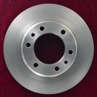 Buy cheap China hot sale and best quality car parts 43512-69016 brake disc rotor from Wholesalers