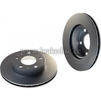 Buy cheap 4246.K2 FIAT Brake Disc product