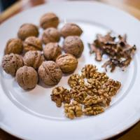 Buy cheap Walnut in shell product
