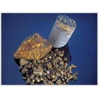 Buy cheap Mineral processing plant from Wholesalers