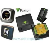 Buy cheap Paxton Equipment product