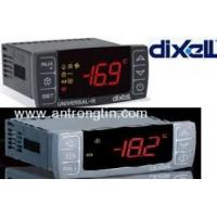 Buy cheap Temperature Controllers Dixell product