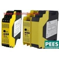 Buy cheap PEES COMPONENTS product