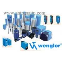 Buy cheap Wenglor Sensors from wholesalers