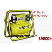 Buy cheap Brecon vibration motor from wholesalers