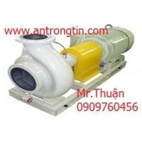 Buy cheap CPC End-suction volute pump from wholesalers