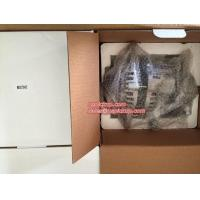 Buy cheap Alternator MD327514 MD313942 MD313940 MD306834 for Mitsubishi L200 Triton from Wholesalers