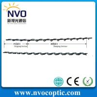 Buy cheap Special Fiber Cable ADSS Vibration Damper product
