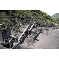 Buy cheap Nigeria Barite Mining And Processing Equipment Price and Manufacturer product