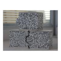 Buy cheap Fire wall from Wholesalers