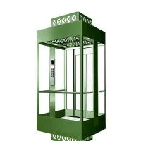 Buy cheap MR Panoramic Lift from Wholesalers