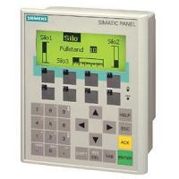 Buy cheap SIEMENS HMI 6AV6641-0CA01-0AX1 product