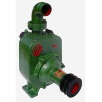 Buy cheap Farm Tools 2'SELF-SECTIONPumpParameter from Wholesalers