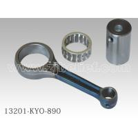 Buy cheap Con.Rod Assy BL-CR-001 from Wholesalers
