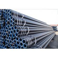 Buy cheap Q195 Q235 Q345 Carbon Spiral Steel Welded Pipe from wholesalers
