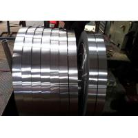 SPCC DC01 CRC Coils Bright Finished Cold Rolled Steel Sheet and Cold Rolled Strips