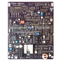 Buy cheap 4810+ RX Board(RF) product