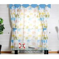 Curtain Liners Thermal Quality Curtain Liners Thermal For Sale