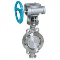 Buy cheap Butterfly Valve Purpose from Wholesalers