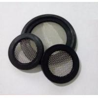 Buy cheap Hose Filter Washers and Stainless Steel Pressure Waters from wholesalers