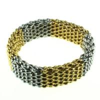 Buy cheap Womens stainless steel bracelets-BR1310 product