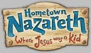 Buy cheap TOWN NAZARETH product