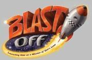 Buy cheap BLAST OFF product