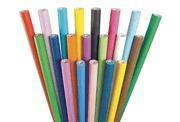 "Buy cheap Fadeless Solid Colors- Bulletin board paper 48"" X 12ft close out product"