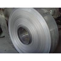 Buy cheap Stainless Steel Sheets Carbon fasteners from Wholesalers