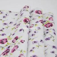 Buy cheap 65 Polyester 35 Cotton Twill Fabric from wholesalers