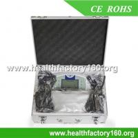 Ion detox spa machine with CEROHS approved