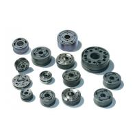 Buy cheap Shock Absorber Piston product