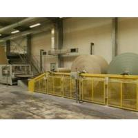 Buy cheap Off-sulphur Gypsum Producing Unit product