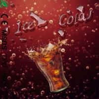 Buy cheap Good Taste of Beverage Series Ice Cola E Juice Ice Cola Vape Ice Sprite Eliquid from China Supplier product