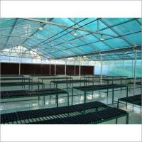 Buy cheap Prefabricated & Portable Buildings Prefabricated Pack Houses product