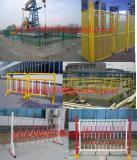 Buy cheap Construction & Real Estate Security fencing&temporary fencing& security fence panels from Wholesalers