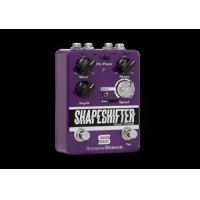 Buy cheap Gift Certificates Shape Shifter Stereo Tremolo Pedal product