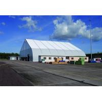 Buy cheap Curve tent for event product