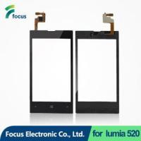 Buy cheap for nokia lumia 520 touch screen digitizer product