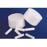 Buy cheap Cotton Dental Roll product