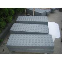 Buy cheap Block Paving Natural Stone pavers from Wholesalers
