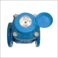 Buy cheap Water Meter product